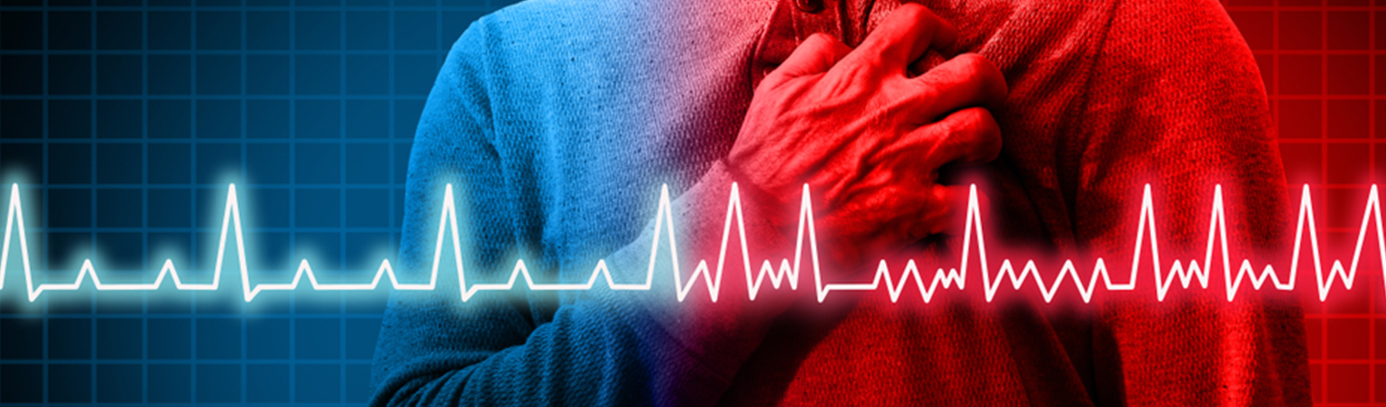 What Is Arrhythmia? What Are The Causes And Cures? | Specialist Hospital